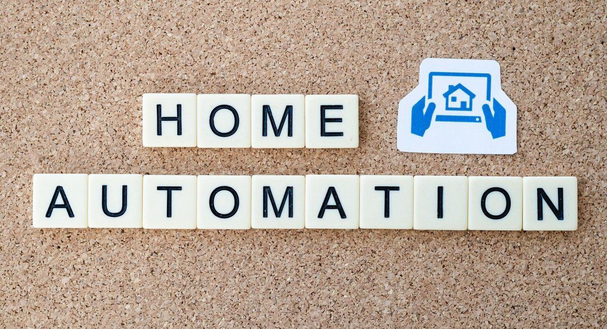 como convertir tu hogar en inteligente